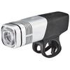 Knog Blinder Beam 300 Oświetlenie StVZO białe LED szary